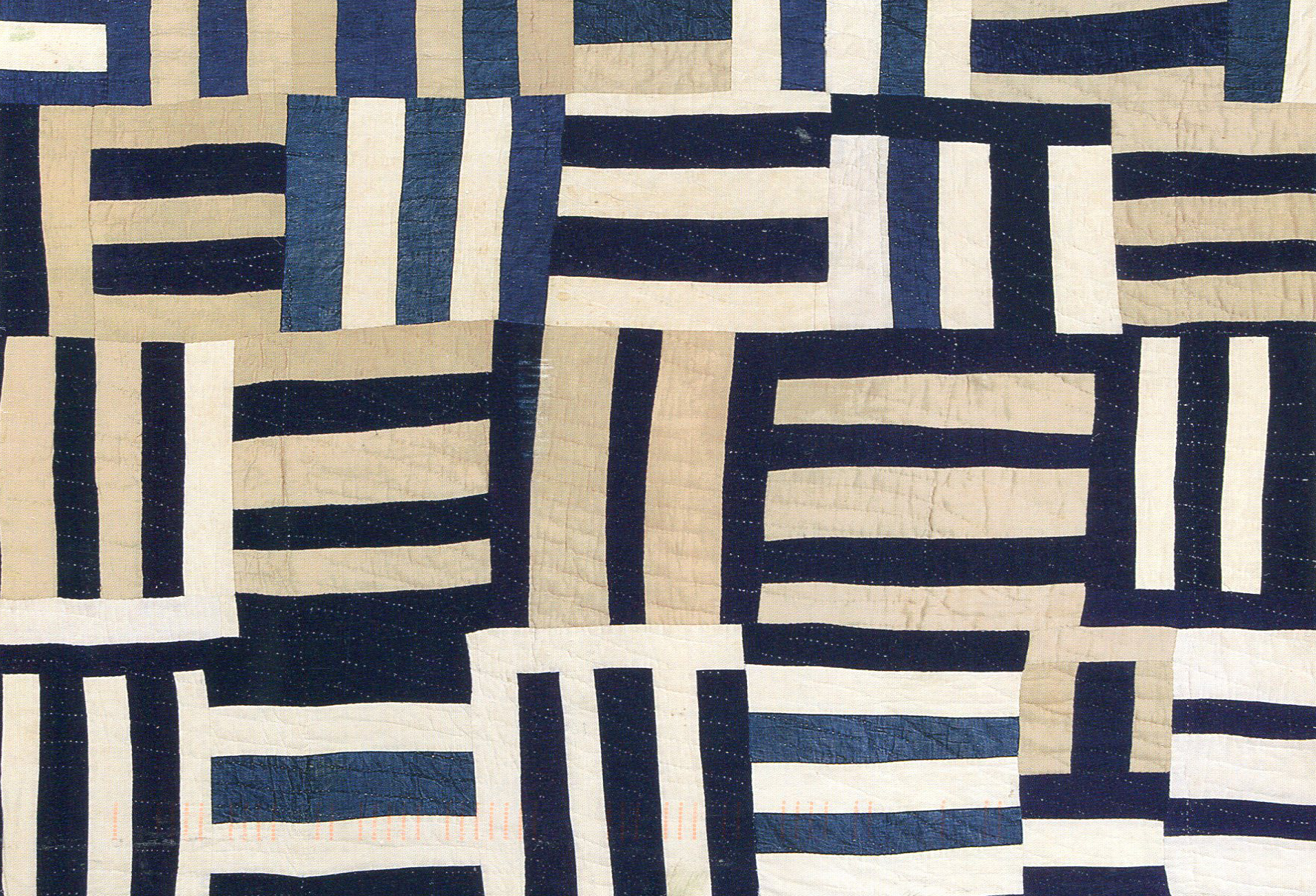 Pattern+Source, The Quilts of Gee's Bend : the quilts of gees bend - Adamdwight.com