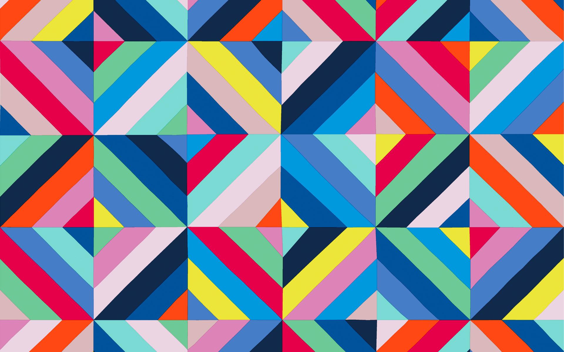 Pattern Source Marimekko